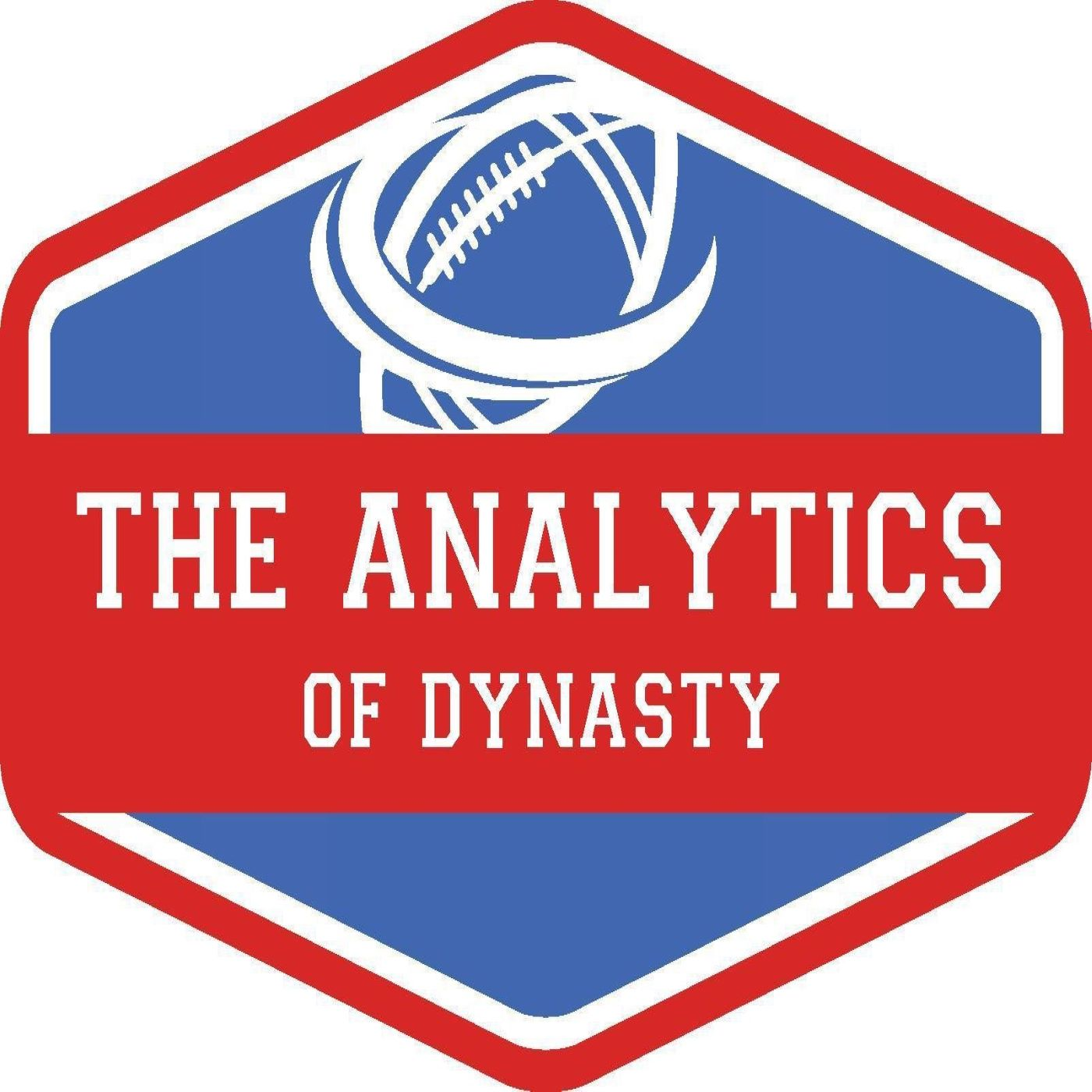 The Analytics of Dynasty Podcast